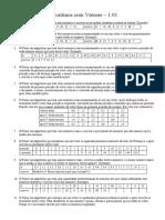 AlgVet101.pdf