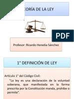 TEOR_A_DE_LA_LEY_copia