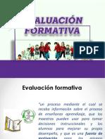 Evaluación Formativa .pdf