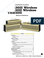 thr30ii_wireless_pt_rm_a0