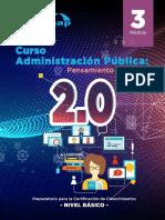 4 agenda Mundial.pdf