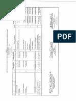 F38 EF Y NOTAS VEJEZ DIC17.pdf