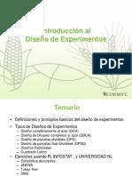 Introducción-al-diseño-de-experimentos.pdf