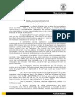 Nota a Imprensa - 20.09.2016.pdf