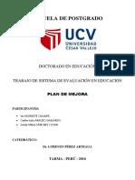 PLAN DE MEJORA GRUPO 1_TARMA CORREGIDO (1)