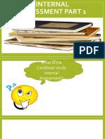 Internal Assessment Part 1.pptx