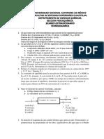 EXAMEN EXTRAORDINARIO TD (QI) 17-II.docx