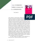 Cultura_y_patrimonio_intangible_contribu.pdf