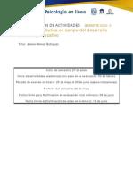 planeacion de actvidades 2020-2 404