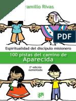 Jaramillo, Pedro - Aparecida.pdf