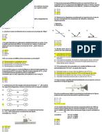 FÍSICA RESPUESTAS.pdf