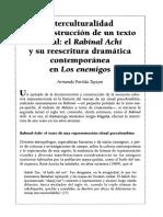 11_LEL_04-05_1996_Partida_121_128