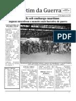 noticias49