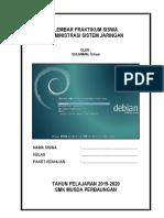 LEMBAR PRAKTIKUM SISWA.pdf