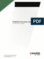 329804428-pecas-624c.pdf