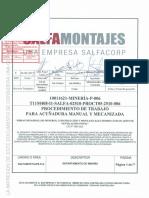 06. PROCEDIMIENTO ACUÑADURA MANUAL Y MECANIZADA-4