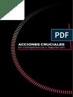 acciones_competencias.pdf