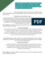 Análisis comparativo Los principios de la educación derivados del concepto de persona según Ricardo Marín Ibáñez.docx