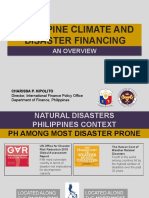 DOF_Session 1_Climate Roundtable Dialogue copy