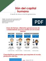 Gestión del capital humano.pptx