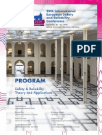 program ESREL2019.pdf