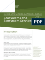 sap-technical-guidelines-ecosystems-and-ecosystem-services