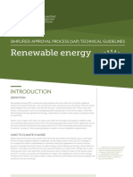 sap-technical-guidelines-renewable-energy.pdf