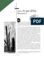 que es lo que define a mesoamerica Nalda.pdf