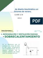 clase 12 B Estrategias de diseño bioclimático en condiciones de verano (1).pdf