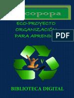 Fisiologia_Veterinaria_Cunningham_Parte3.pdf