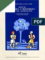 AGUA, TIERRA Y HOMBRES EN AL-ANDALUS.Primera.Parte.pdf