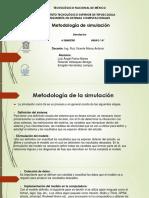 Simulación Expo Rolando