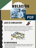 EXPO_Tía Naye SIMULACION