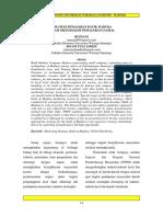 81-Article Text-152-1-10-20141103-dikonversi