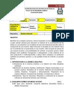 QUIMICA ANALITICA.pdf