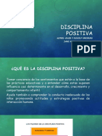 Disciplina Positiva.pptx