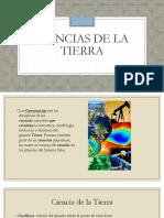 CIENCIAS DE LA TIERRA.pptx
