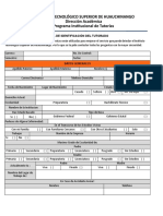 CEDULA DE IDENTIFICACION_Tutorias.xlsx