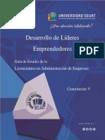 LAE. 5to. Desarrollo de líderes emprendedores (2).pdf