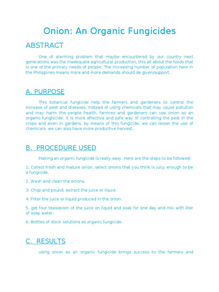 science investigatory project research paper On science investigatory format or any similar format of research paper the project write-up must be typewritten typewriter and investigatory project science.