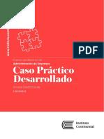 E-business_Caso Práctico Desarrollado 2