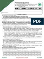 enfermeiro_centro_cir_rgico_e_cme (1)