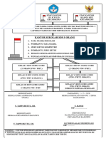 STAF KANTOR KORAMIL KECAMATAN.doc