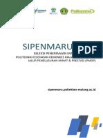 panduan_sipenmaru_poltekkes_kemenkes_malang_jalur_pmdp_tahun_2020_3667.pdf