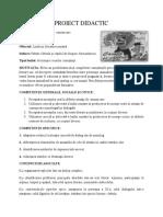 proiect_didacticfabula