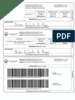 IMG_20191105_0002.pdf