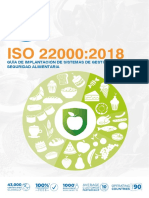 NQA-ISO-22000-Guia-de-implantacion.pdf