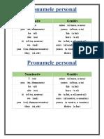 pronume personal.pdf