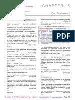 cbjesccq15.pdf