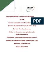 SDHUS_U1_A1_IMJC